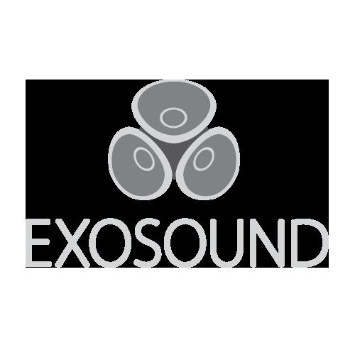Exosound